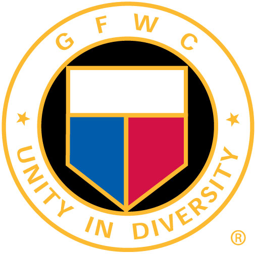 GFWC-Emblems-4-Color.jpg